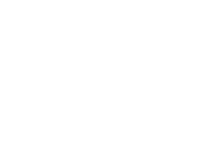 FeelCool